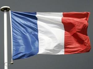 Как подать заявление на предоставление политического убежища во Франции