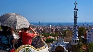 Отменят ли туристические визы для Россиян?
