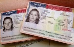 Что же нужно иметь для получения визы в Монако?